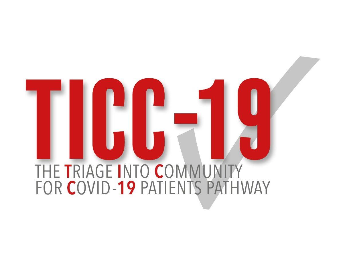 TICC19